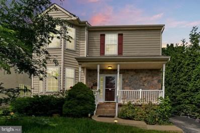 814 Homestead Avenue, Springfield, PA 19064 - #: PADE492498