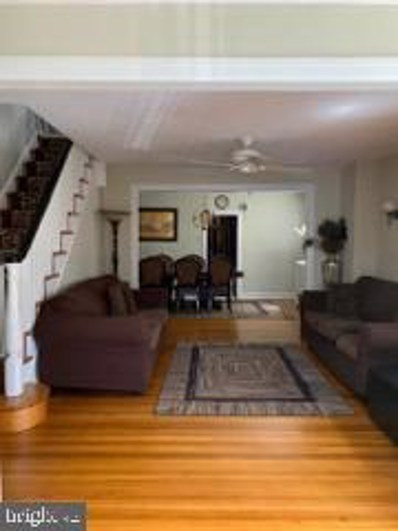 125 N Madison Avenue, Upper Darby, PA 19082 - #: PADE492596