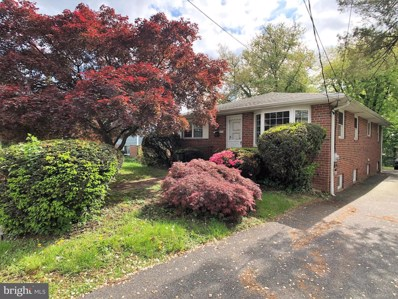 411 Fairview Road, Woodlyn, PA 19094 - #: PADE492702