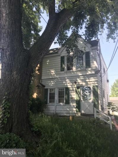 926 Anderson Avenue, Drexel Hill, PA 19026 - #: PADE492794