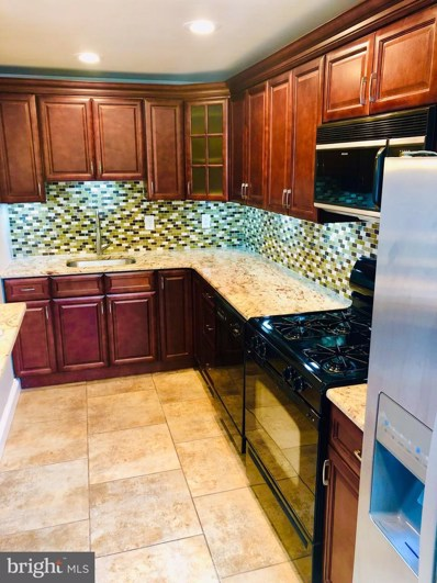 5310 Delmar Drive, Clifton Heights, PA 19018 - #: PADE492892