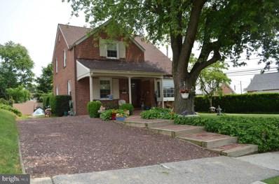 315 Edgemore Road, Secane, PA 19018 - #: PADE492932