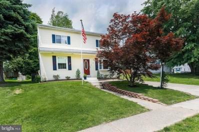 64 S Martin Lane, Norwood, PA 19074 - #: PADE492960