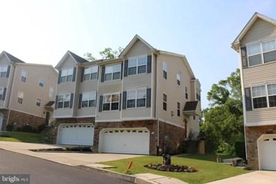 155 Wilde Avenue, Drexel Hill, PA 19026 - #: PADE493018