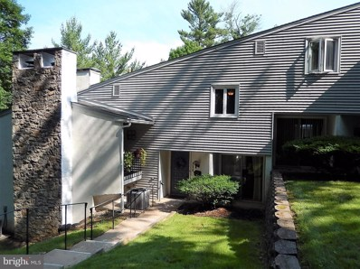 311 Belpaire Court, Newtown Square, PA 19073 - #: PADE493056