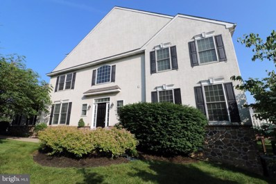 9 Robert Court, Chadds Ford, PA 19317 - MLS#: PADE493100