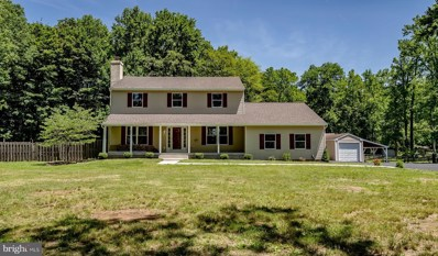 938 Naamans Creek Road, Boothwyn, PA 19061 - #: PADE493124
