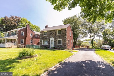 80 Meetinghouse Lane, Springfield, PA 19064 - #: PADE493128