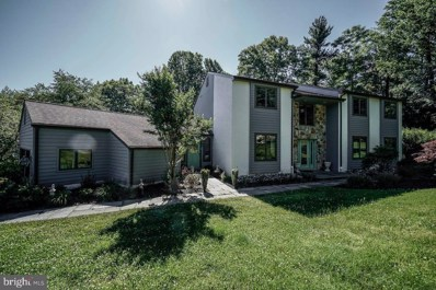 170 Dam View Road, Media, PA 19063 - #: PADE493246