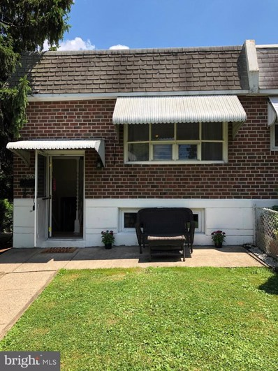 324 Harrison Avenue, Clifton Heights, PA 19018 - #: PADE493390