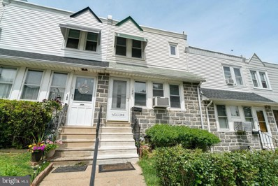 188 N Madison Avenue, Upper Darby, PA 19082 - #: PADE493396