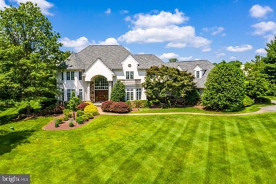 140 Harvey Road, West Chester, PA 19382 - #: PADE493472