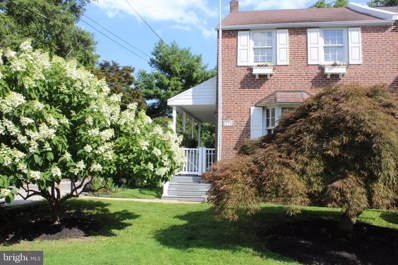 779 Clifford Avenue, Ardmore, PA 19003 - #: PADE493610