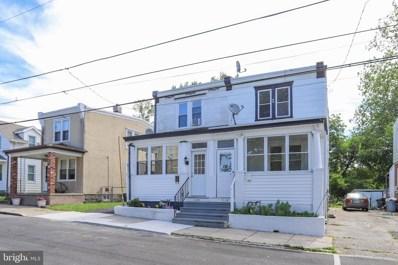 1123 Woodside Avenue, Brookhaven, PA 19015 - #: PADE493784