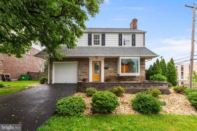 123 Pennock Place, Media, PA 19063 - MLS#: PADE493866