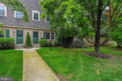215 Bloomingdale Avenue UNIT 12A, Wayne, PA 19087 - #: PADE493906