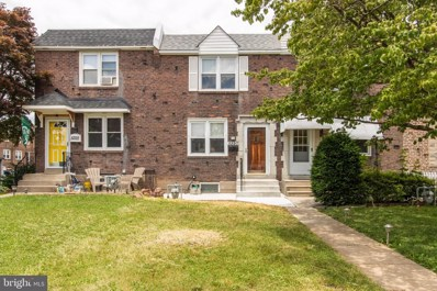 5220 Whitehall Drive, Clifton Heights, PA 19018 - #: PADE494078