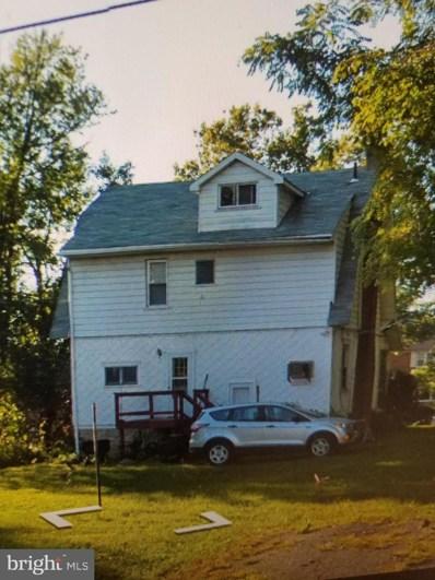 604 Delaware Avenue, Norwood, PA 19074 - #: PADE494086