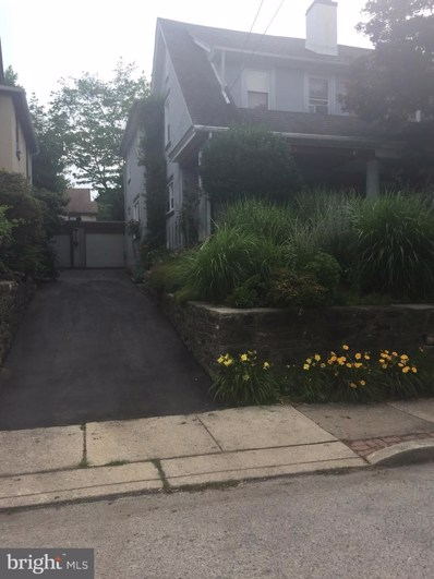 210 Harwicke Road, Springfield, PA 19064 - #: PADE494128