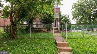 601 Darby Road, Ridley Park, PA 19078 - #: PADE494408