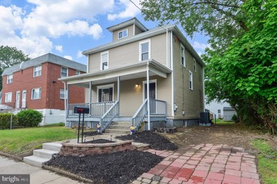 209 Pennington Avenue, Morton, PA 19070 - #: PADE494440