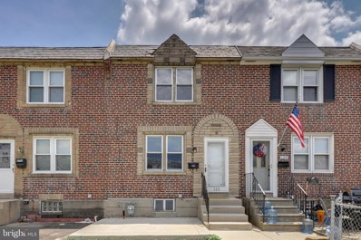 122 Academy Road, Clifton Heights, PA 19018 - #: PADE494542