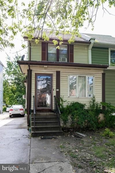 54 Lexington Avenue, Lansdowne, PA 19050 - #: PADE494648
