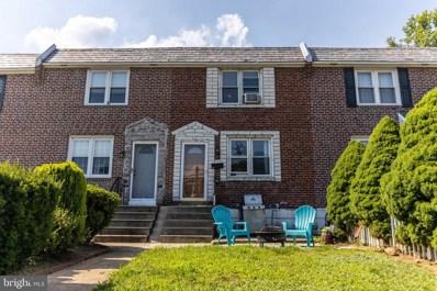 2355 Bond Avenue, Drexel Hill, PA 19026 - #: PADE494942