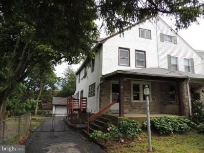 94 Drexel Avenue, Lansdowne, PA 19050 - #: PADE494954