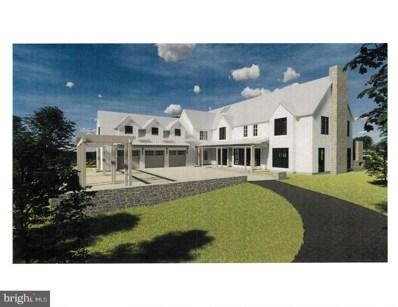 452 Boxwood Road, Bryn Mawr, PA 19010 - #: PADE495014