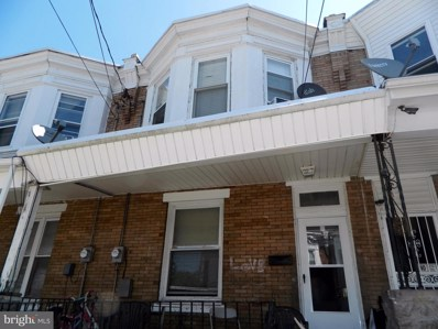 939 Maple Terrace, Darby, PA 19023 - #: PADE495072