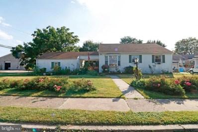 115 Norwood Avenue, Holmes, PA 19043 - #: PADE495234