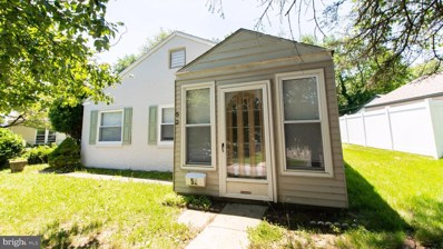 52 Norman Street, Aston, PA 19014 - #: PADE495370