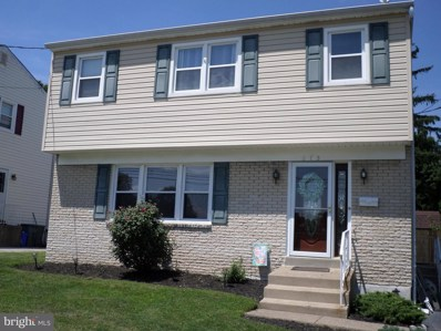 275 School Lane, Norwood, PA 19074 - #: PADE495524