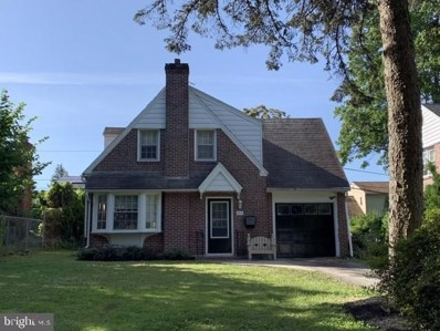 319 Walnut Hill Lane, Havertown, PA 19083 - #: PADE495626