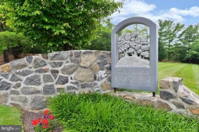 45 Greythorne Woods Circle, Wayne, PA 19087 - #: PADE495628