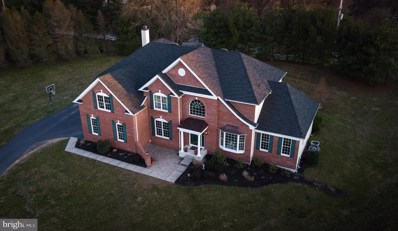 20 Hudson Way, Garnet Valley, PA 19060 - #: PADE495632