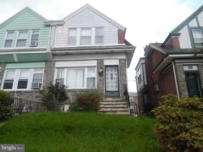 215 High Street, Sharon Hill, PA 19079 - #: PADE495636