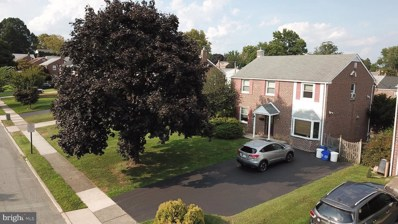 1611 Colony Lane, Havertown, PA 19083 - #: PADE495690