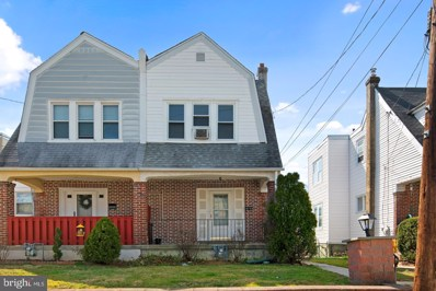 1138 Harding Drive, Havertown, PA 19083 - #: PADE495700