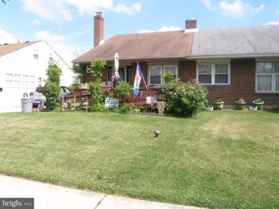 504 Tasker Avenue, Norwood, PA 19074 - #: PADE495864