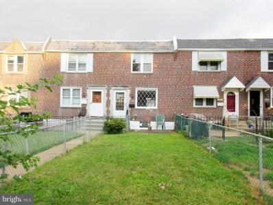140 W Berkley Avenue, Clifton Heights, PA 19018 - #: PADE495874