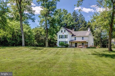 30-32 Vernon Lane, Garnet Valley, PA 19061 - #: PADE495886