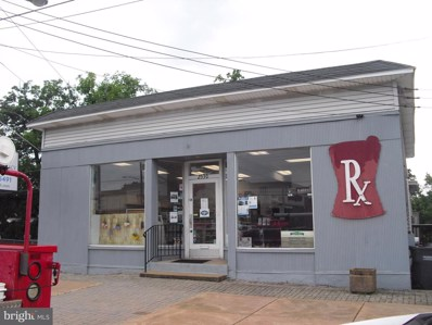 2530-2532 West Chester Pike, Broomall, PA 19008 - #: PADE496062