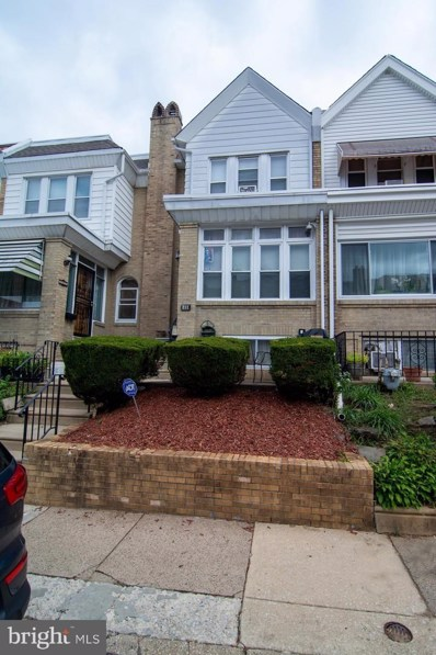 231 Wembley Road, Upper Darby, PA 19082 - #: PADE496194