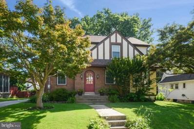 725 Foss Avenue, Drexel Hill, PA 19026 - #: PADE496224