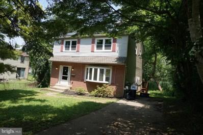 202 12TH Street, Brookhaven, PA 19015 - #: PADE496278