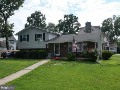 530 Ferne Boulevard, Drexel Hill, PA 19026 - #: PADE496298