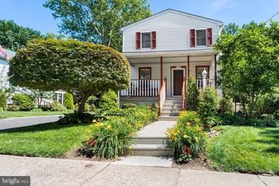 2404 Academy Avenue, Holmes, PA 19043 - #: PADE496470