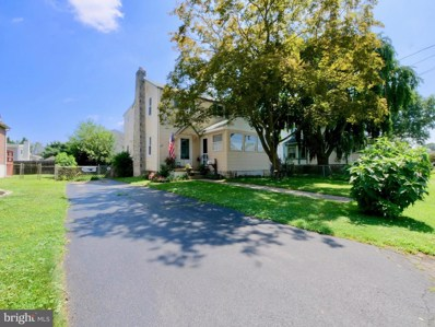 516 Rutledge Avenue, Folsom, PA 19033 - #: PADE496520